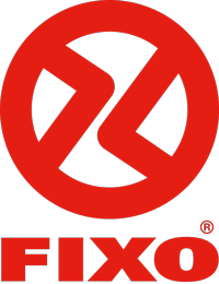Fixo Group
